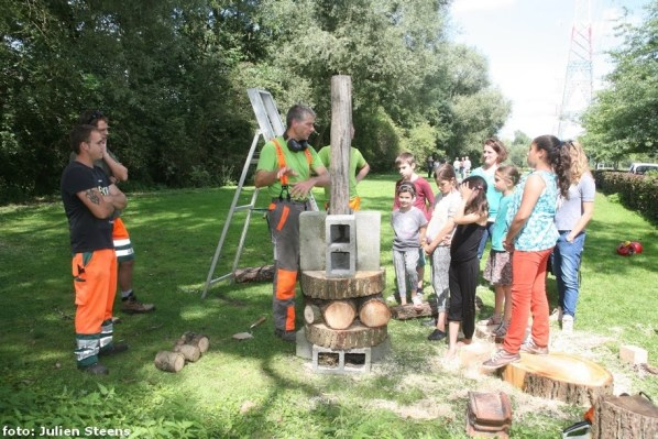 2014-08-13-picknick-wandeling-groen-Ruisbroek_03