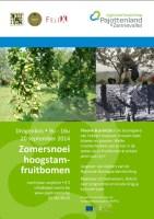 2014-08-20-affiche-zomersnoei-hoogstam-fruitbomen