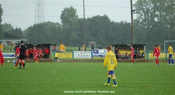 2014-08-23-tornooi-Vlezenbeek_20