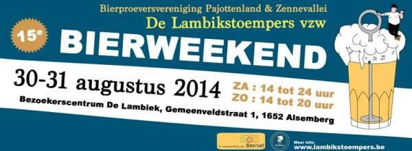 2014-08-26-bierweekend