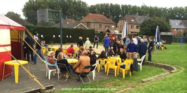 2014-08-30-wijkfeest-Witte-Roos_01
