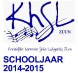 2014-09-01-khsl-muziekschool_2014-2015
