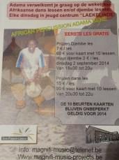 2014-09-02-flyer_djembe-dans