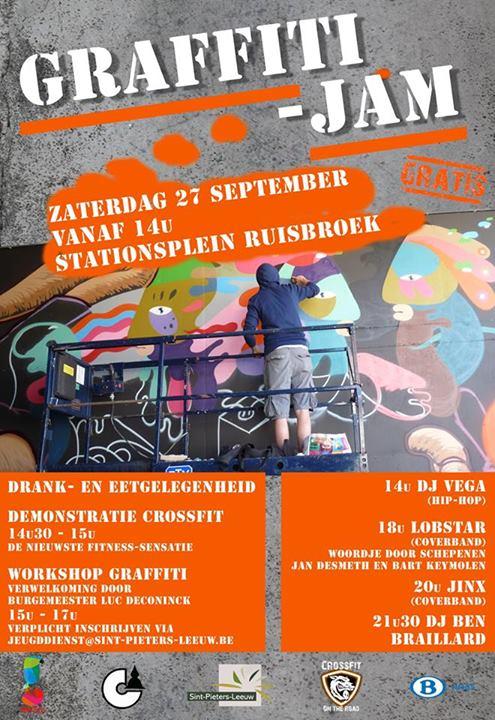 2014-09-27-affiche_graffiti-JAM-programma