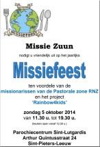 2014-10-05-flyer_missiefeest-Zuun