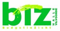 biz_budgetinzicht_logo