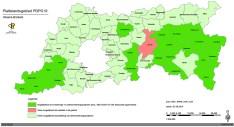 2014-009-09-plattelandsgebied-PDPO-III