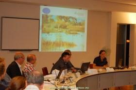 2014-09-04-infovergadering-Zuunbeek (07)