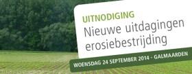 2014-09-15-Erosie-studiedag