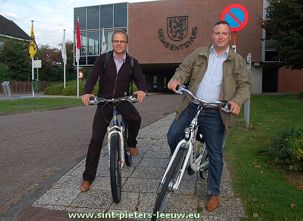 2014-09-18-car-free-day_Sint-Pieters-Leeuw