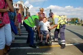 2014-09-20-rolstoelwandeling (22)