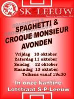 2014-10-13-affiche-spaghettiencroqueavonden