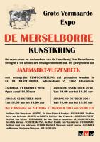 2014-10-19-affiche-tt-kunstkring-merselborre