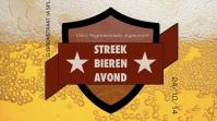 2014-10-24-flyer-streekbierenavond