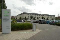 ZILVERLINDE-MEANDER_Sint-Pieters-Leeuw