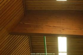 2014-09-30-Wildersportcomplex-barst-spant_03