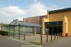2014-09-30-Wildersportcomplex
