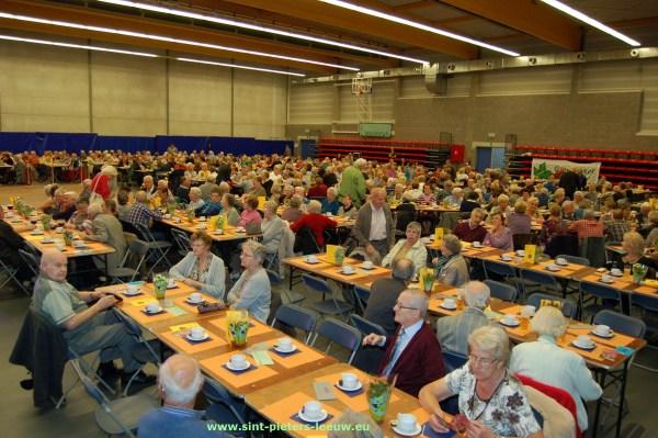 2014-10-08-seniorenfeest (14)