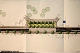 2014-10-09-Bergensesteenweg-plan_56