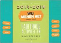 2014-10-12-fairtrade_00