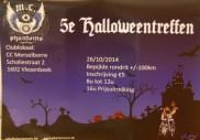 2014-10-26-affiche-5e-halloweentreffen