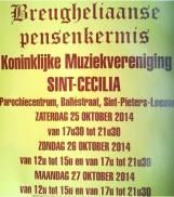 2014-10-27-flyer-breughekiaanse-pensenkermis