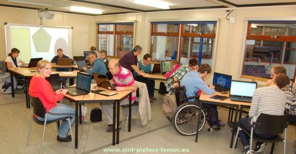 2014-10-29-vzw-De-Poel_unit-computerklas_06