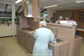 2014-10-29-vzw-De-Poel_unit-keuken_02