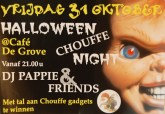 2014-10-31-affiche-halloween