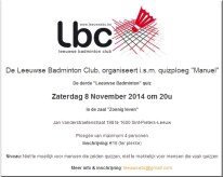 2014-11-08-flyer_badminton-quiz