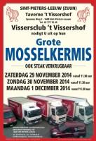 2014-12-01-affiche-grote-mosselkermis