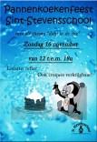 2014-11-16-affiche-pannenkoekenfeest