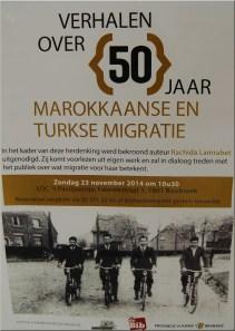 2014-11-23-affiche_verhalen-over-50-jaar