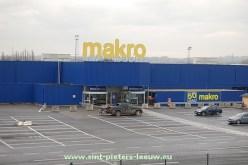 2014-11-27-Makro_Sint-Pieters-Leeuw