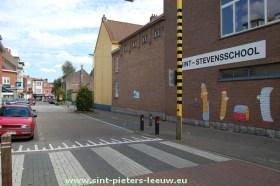 2014-08-04-Sint-Stevensschool
