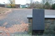 2014-12-10-ex-Wilgenhof_tijdelijke-parking_02