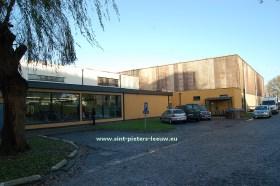 2014-12-10-Wildersportcomplex_achterzijde
