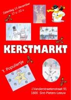 2014-12-13-flyer-Kerstmarkt-GBS-Populiertje
