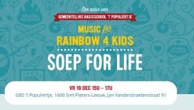 2014-12-13-music-soepactie-rainbow