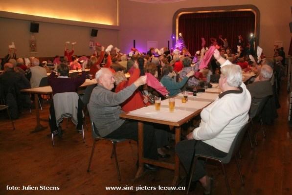 2014-12-14-kerstfeestje-vriendenkring-Albert-Cassiman_04
