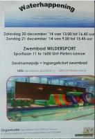 2014-12-21-affiche-waterhappening