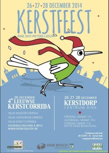 2014-12-26-affiche-kerstcorrida