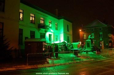 2014-12-27-kerstdorp_11