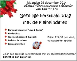 2014-12-29-flyer-kerstnamiddag-kleinkinderen