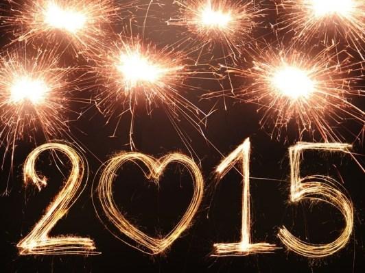 2015-01-01-nieuwjaar2015