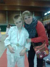 2015-01-19-judo-tornooi-Zemst_04