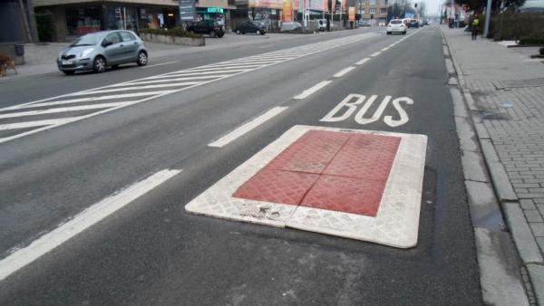 2015-01-21-busbaankussens_01