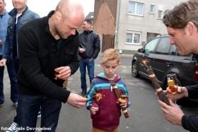 2015-01-25-Gilles-wijden-met-cognac-2