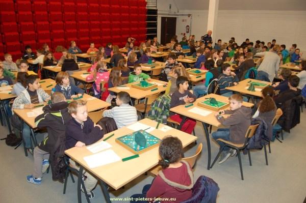 2015-01-28-scrabbletornooi-scholen_Sint-Pieters-Leeuw (04)