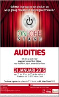 2015-01-31-flyer-audities-on-off-stage